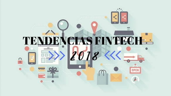 tendencias fintech