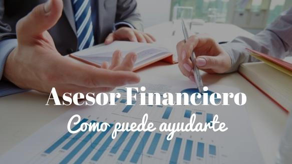 Asesor Financiero o Coaching Financiero – Diferentes estrategias y misión