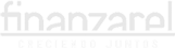 Blog Finanzarel Logo